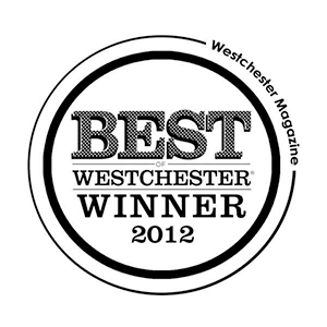 best-of-westchester-2012